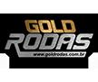 gold-rodas-logo