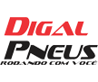 logo-digal