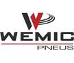 logo-wemic