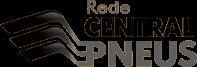 Rede Central Pneus